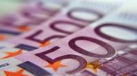 Indemnité de rupture du contrat d'agent commercial : délai et forme de la demande