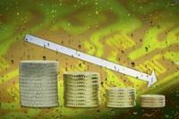 Diminution des capitaux propres et faute de gestion