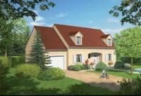 Vente immobilière et droit de rétractation de l'acquéreur