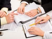Reprise de relations contractuelles sous astreinte