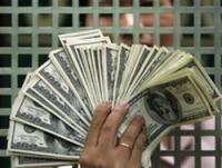 Préjudice de la caution et de l'emprunteur non avertis