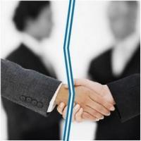 La nouvelle rupture conventionnelle du contrat de travail